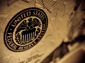 The USA Federal Reserve and Your Money